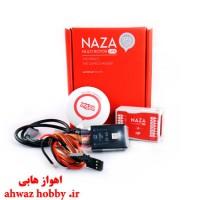 فلایت کنترل NAZA LITE نازا لایت با GPS ساخت DJI