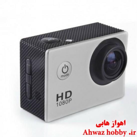 دوربین فیلمبرداری گوپرو اسپورت SJ4000 اورجینال اصلی با WIFI ارسال تصویر- فول اچ دی