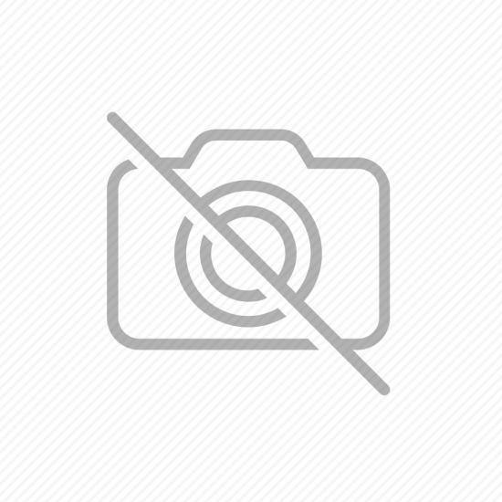 فلایت کنترل QQ Super ساخت شرکت THUNDER مخصوص مولتی روتور