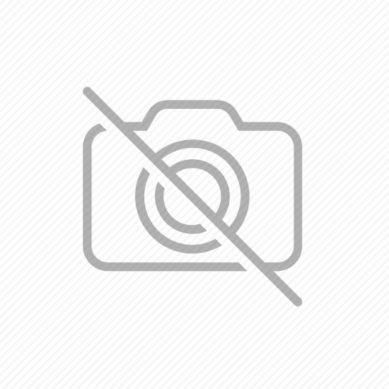 پرنده فانتوم ویژن پلاس ورژن 3 - شرکت DJI با گیمبال و دوربین فابریک فول اچ دی و ارسال تصویر